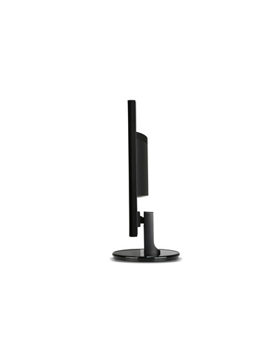 Acer 18.5 K192HQLB 1366x768 Vga Vesa 5ms Siyah Siyah